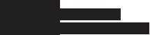 logo-id-artes
